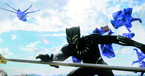3D_Blu_black_panther_jul19.jpg