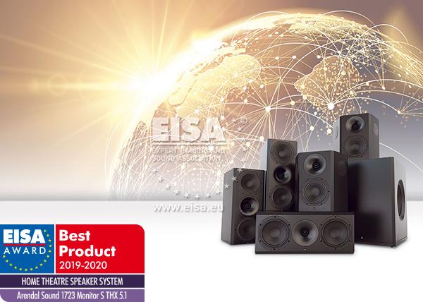 best wireless speakers 2019 x1