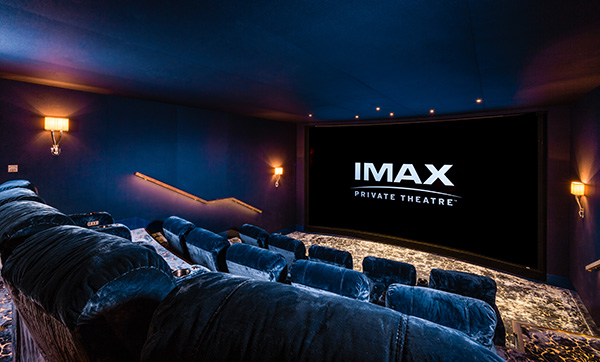 World rsquo s best home cinemas celebrated at 2018 CEDIA Awards