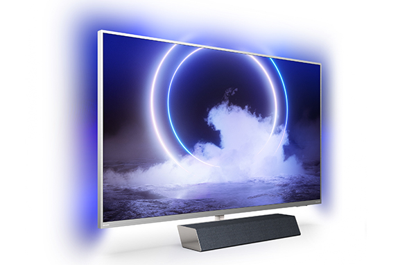 Philips_9235_LED TV
