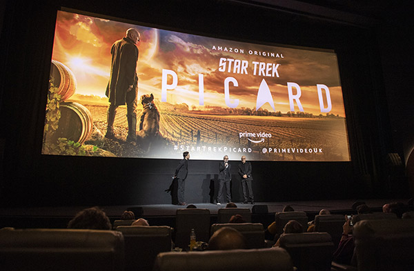 Star Trek Picard_Amazon_1_Jan20.jpg