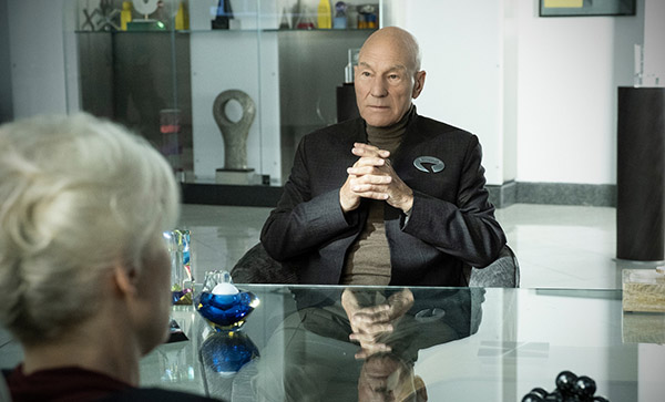 Star Trek Picard_Amazon_2_Jan20.jpg