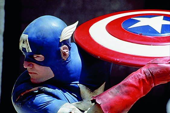 comicbook_movies_captain_america_july19