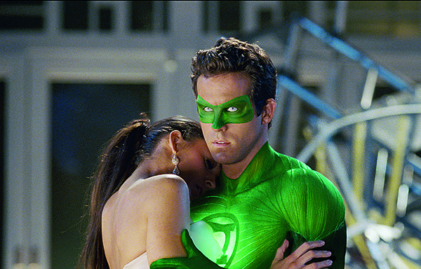 comicbook_movies_green_lantern_july19