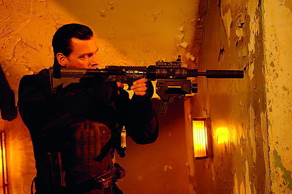 comicbook_movies_punisher_jul19