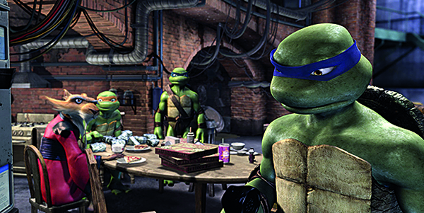comicbook_movies_turtles_jul19