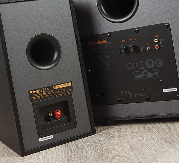 klipsch_reference_2_april2019.jpg