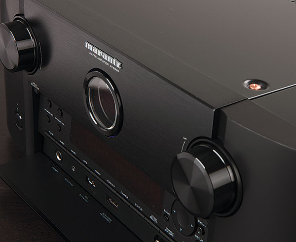 marantz_av8805_top_Nov192018.jpg