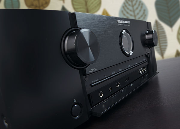 marantz_sr6014_review_2.jpg