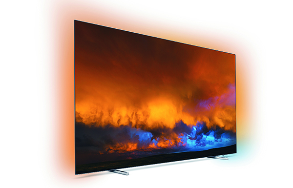 philips_oled804_3_jul19.jpg