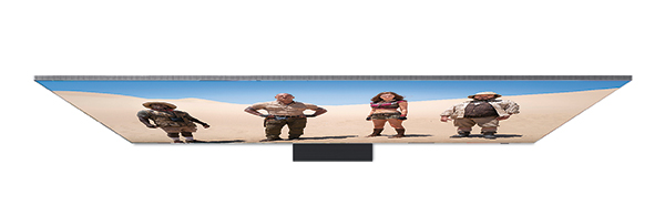 samsung_Q950TS_8K_TV_review_top
