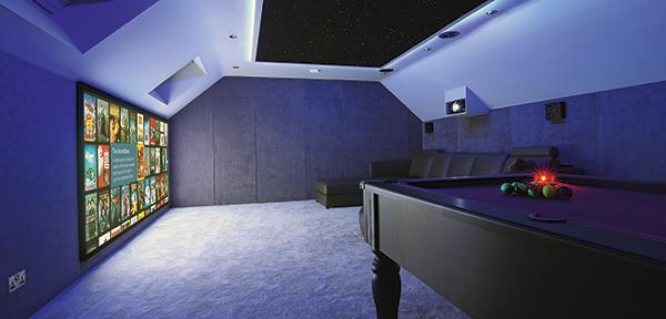 Pro-Install | Home Cinema Choice