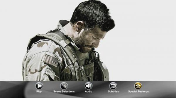 American Sniper review   Home Cinema Choice