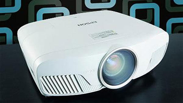 Epson EH-TW7300 review   Home Cinema Choice
