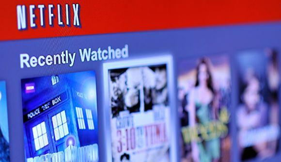 Netflix plays its Cards right | Home Cinema Choice