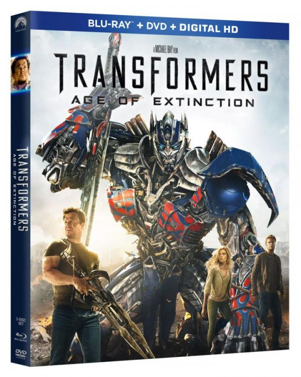 transformers age of extinction full movie download free hd