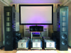 Nine things that make you a home cinema hero!