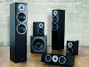 Dynaudio Emit 5.1 review