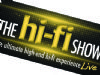 The Hi-Fi Show Live returns this October
