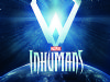 Marvel's Inhumans TV series launches in IMAX cinemas