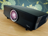 Optoma UHZ65 4K laser projector review
