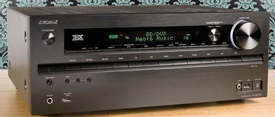 onkyo tx nr709 review av amplifiers receivers rh homecinemachoice com onkyo tx-nr709 instruction manual Onkyo TX- NR609