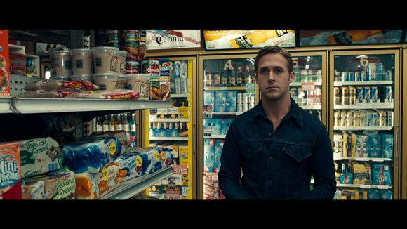 Drive (2011) | Home Cinema Choice