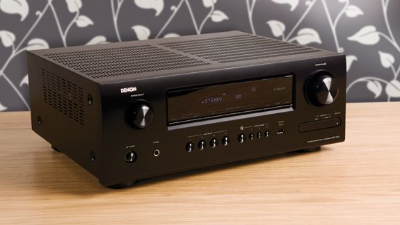 denon avr 1912 review av amplifiers receivers rh homecinemachoice com denon avr 1912 owners manual denon avr-1912 user manual pdf
