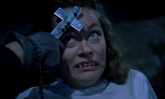 Dracula (1958) | Home Cinema Choice
