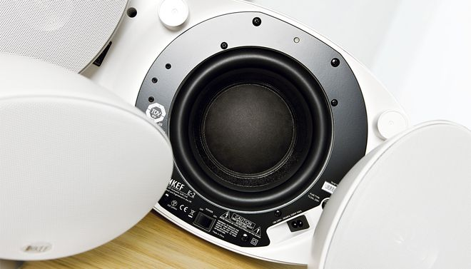 kef egg subwoofer. start at \u0027-2db\u0027 and experiment with the other positions later. i, of course, tried it max initially, quickly found i needed flat (-2db) as just kef egg subwoofer f