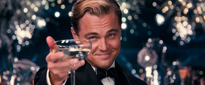 the great gatsby subtitles 1080p