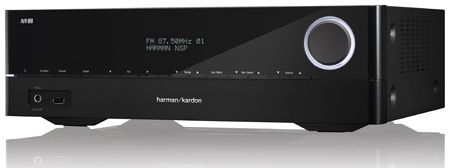 http://www.homecinemachoice.com/sites/18/images/article_images_month/2014-06/harman%20kardon%20avr%20171%2001.jpg