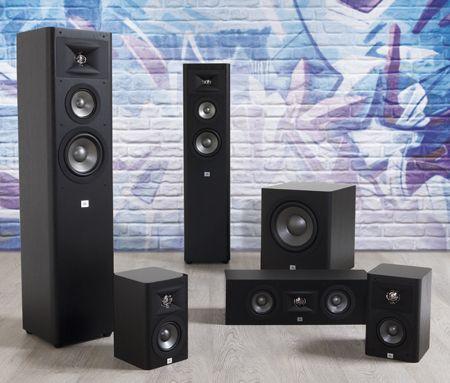 jbl 5 1 speakers. jbl studio 2 5.1 speaker system review jbl 5 1 speakers