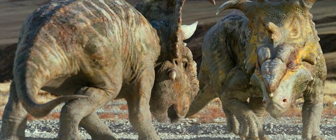 walking with dinosaurs 1080p  movies