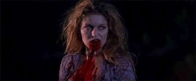 John Carpenter Vampires